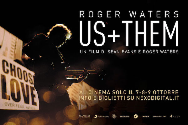 roger-waters-us-them_600x400.jpg
