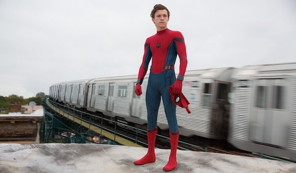 spiderman-homecoming_600A.jpg